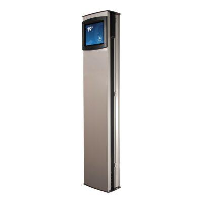 FLEXI Access Gate