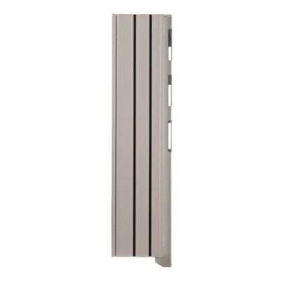 FLEXI Outdoor Wall (Newline)