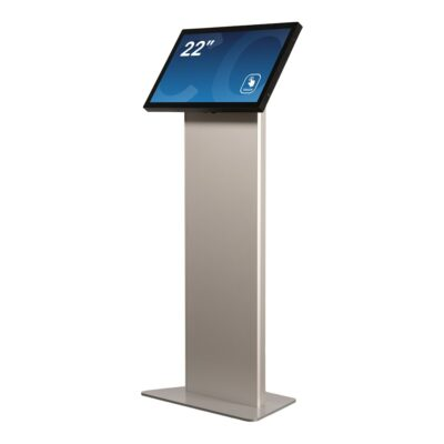FLEXI Stand