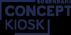 cropped-conceptkiosk-logo-header-blue.png