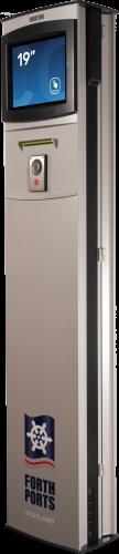 flexi-access-gate-19-single-screen-laminate-a4printer-intercom-2