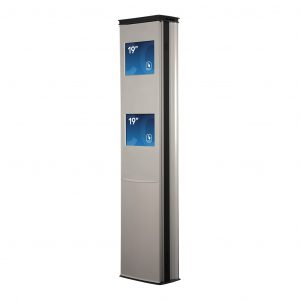 flexi-access-gate-newline-dual-screen-1024x1024px