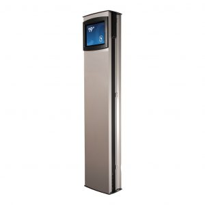 flexi-access-gate-single-screen-kiosk-1024x1024px